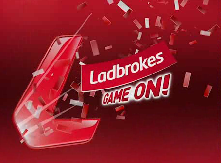 Ladbrokes_L_Game-On