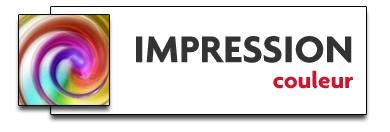 impressCOUL
