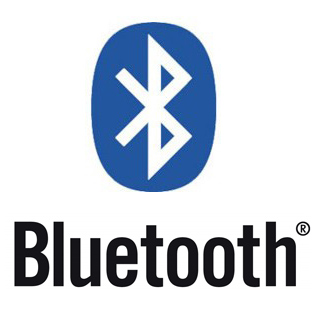 logo-bluetooth