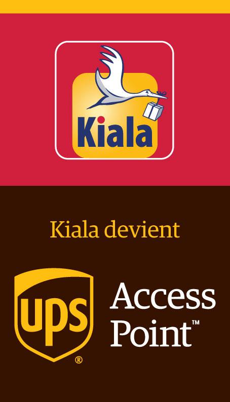 kiala_ap_sticker_v_fr